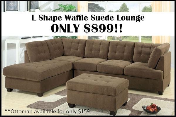 Cheap sofas perth modular sofas for Where can i get a cheap couch