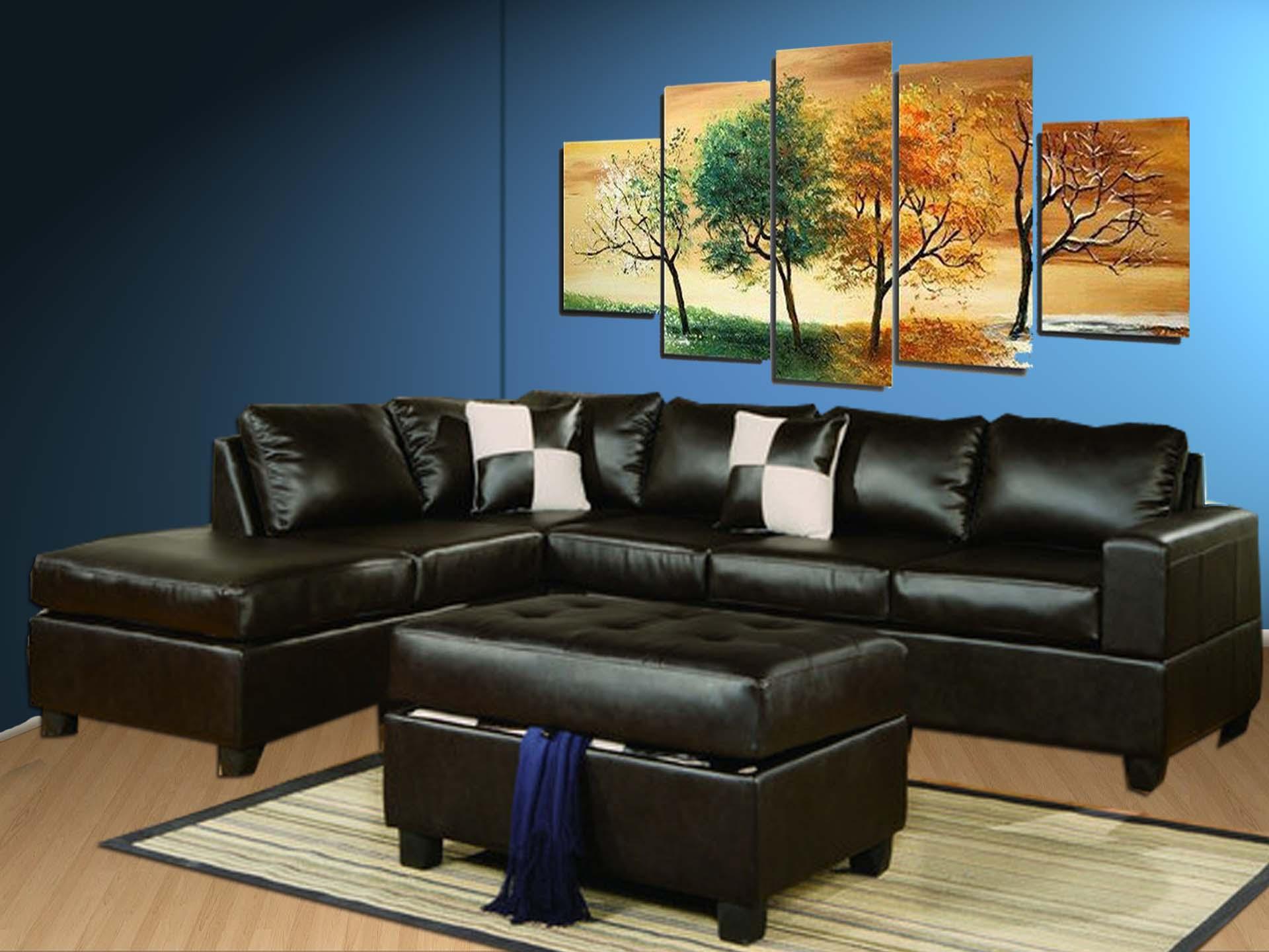 Leather Sofa Repair Perth Wa Review Home Co
